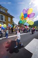 Ballons MyPlus