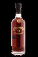 Rhum Centenario 25