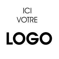 Logo Boucherie chevaline de Préville