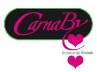 Logo Boutique Carnaby