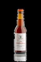 La Montheysanne bouteille png