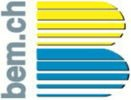 Logo Bühler Electricité SA