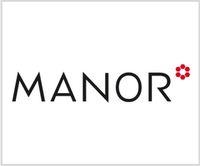 Logo Centre Manor Monthey