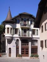 Déclic Rue du Bourg