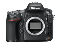 Créez de splendides images grâce à un appareil photo révolutionnaire, le D800