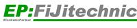 Logo EP:FiJitechnic