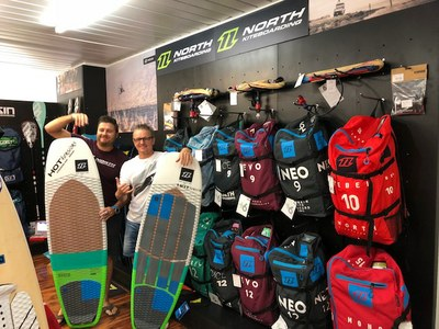 hot tension sports shop monthey