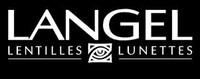 Logo Langel optique