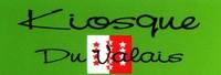 Logo Kiosque du Valais