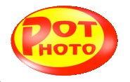 Logo Pot Photo